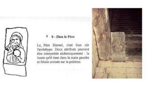 Blochet