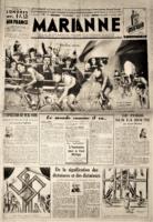12 juillet 1939