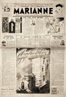 15 février 1939