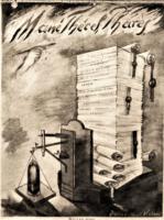 15 février 1939 – Copie (2)