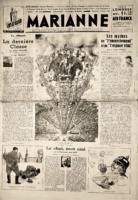 2 aout 1939