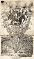 2 aout 1939 tour de Babel