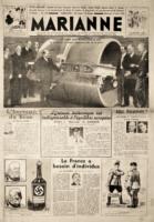 21 juin 1939