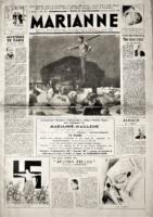22 mars 1939