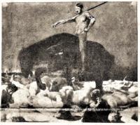 22 mars 1939 – Copie (4)