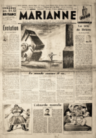 26 juillet 1939