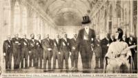29 mars 1939 – qui sera le prochain