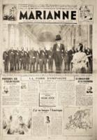 29 mars 1939
