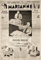 3 mai 1939
