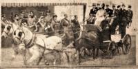 5 juillet 1939 défilé