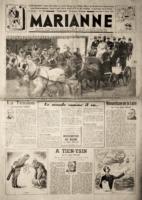 5 juillet 1939