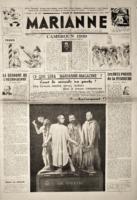 8 mars 1939
